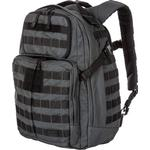 5.11 Rush 24 Backpack 37L Double Tap