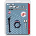 Tillbehör ficklampa - MAGLITE Mini Maglite Acessory