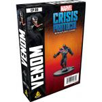Marvel: Crisis Protocol - Venom (Exp.)