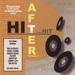 Various - Hit After Hit Volume 1, Rhythm Bomb Records