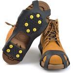 Broddar till skor: Stor (41 till 45)