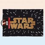 Dörrmatta Star Wars 60 x 40 cm