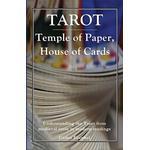 The origin tarot Böcker Tarot