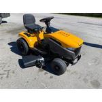 Stiga Traktor 3108 HW