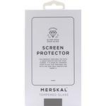 Merskal Tempered Glass iPhone SE (2nd gen) (3D)