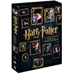 Harry potter filmer box harry potter - anni 1-7.2 (8 dvd) box set DVD Italian Import