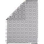Plastmatta Tingsryd 150x200 cm