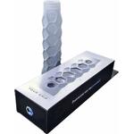 Hesacore Padel Bullpadel HESACORE Grip 2-pack