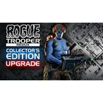 Rogue Trooper Redux - Collector's Edition Upgrade DLC