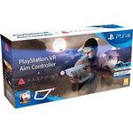 Farpoint + PlayStation VR Aim Controller - PS4