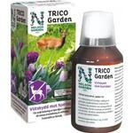 Trico Garden viltskydd mot hjortdjur