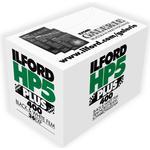 Ilford HP5+ 400 BW 135/36