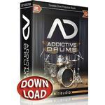 Addictive Drums DOWNLOAD