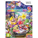 Wii Mario Party 9 (Selects)