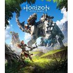 Horizon Zero Dawn Complete Edition Steam CD Key