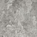 Klinker Öland natur grå rect. 14,8x14,8cm