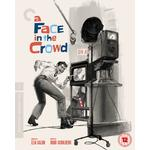 A Face In The Crowd The Criterion Collection