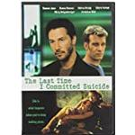 Last Time I Committed Suicide [DVD] [1998] [Region 1] [US Import] [NTSC]