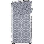 Plastmatta Tingsryd 70x155 cm