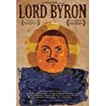 Lord led Filmer Lord Byron [DVD] [2011] [Region 1] [US Import] [NTSC]