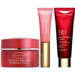Clarins Face Make-Up BB Skin Perfecting Cream
