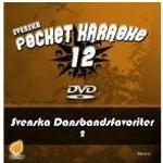 Svenska 12 Dansband 2