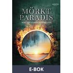 Mörkt paradis, E-bok