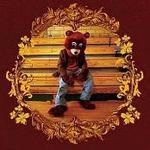 Kanye West - College Dropout (Music CD)