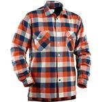 Flanellskjorta Blåkläder 3225