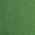 Altanmatta & Balkongmatta Wembley Grön