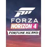 Forza Horizon 4 - Fortune Island DLC XBOX One CD Key