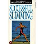 Easy vhs to dvd Filmer Paul McKenna's Easy Way To Health And Fitness - Successful Slimming [VHS] [1991]