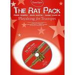 Guest Spot: Rat Pack Playalong For Trumpet