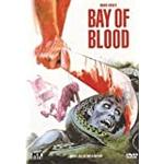Bay of Blood - Uncut Collector's Edition (small hardbox)