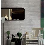 mosaik stav stark grigio (grå)