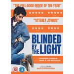 Blinded by the light dvd Filmer Blinded By The Light DVD