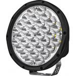 "Strands Yukon 9"" LED, extraljus"