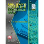 Complete Rock Guitar