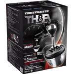 TH8A Add-On Shifter PC/ PS3/ PS4/ Xbox One