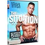 Situation Workout [DVD] [2010] [Region 1] [US Import] [NTSC]