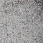 Dekorsten Magrab Fogsand Grå 0-2 mm