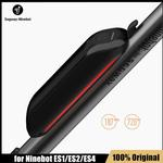 EU Stock Original Ninebot External Extra Battery for Ninebot Smart Electric Scooter ES1 ES2 ES4 KickScooter Upgrade Battery