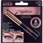 Kiss Kiss Magnetic Eyeliner