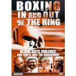 Title boxing Filmer Boxing In And Out Of The Ring DVD