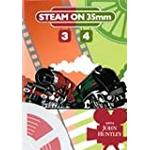 Film 35mm Steam on 35mm: Volumes 3 and 4 DVD - Video 125