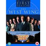 West wing Filmer The West Wing - Complete Season 1 DVD