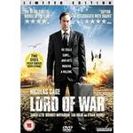 Lord led Filmer Lord Of War