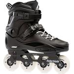 Rollerblade Rb Da EU 35 Black / White