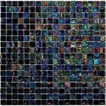 Sicis Orchis Mosaik 1,5x1,5cm