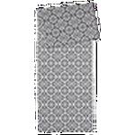 Plastmatta Tingsryd 70x245 cm